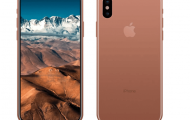 iPhone 8 Launch Date and Price Leaks Online
