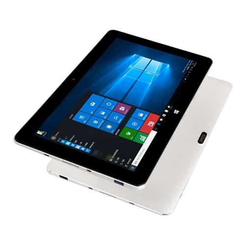 Jumper EZpad 6 Tablet