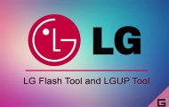 Download LG Flash Tool and LGUP Tool – Latest Version