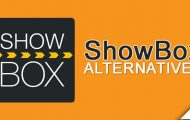 Top 22 Best ShowBox and MovieBox Alternatives