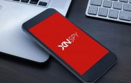 Xnspy review: If an Android Spy App is what you need, try Xnspy!