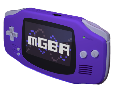 mGBA Emulator - Best GBA Emulators for PC